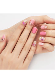 NELO Nail Sticker_39