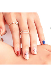 NELO Nail Sticker_64