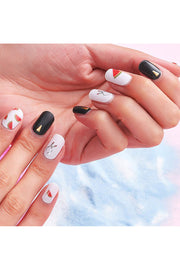 NELO Nail Sticker_33