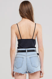 Lisa Bralette Top