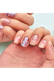 NELO Nail Sticker_61