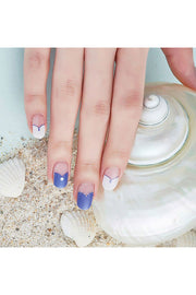 NELO Nail Sticker_15