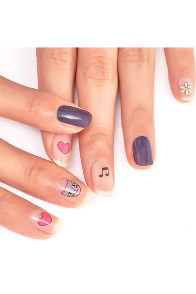 NELO Nail Sticker_54