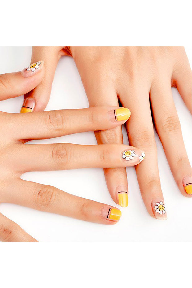 NELO Nail Sticker_63