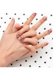 NELO Nail Sticker_60