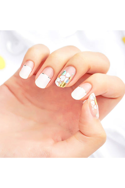 NELO Nail Sticker_40