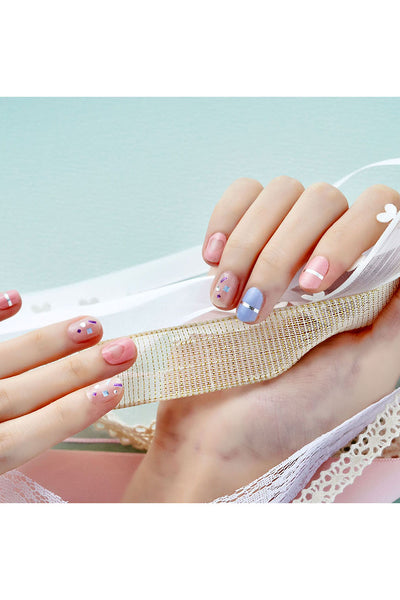 NELO Nail Sticker_19