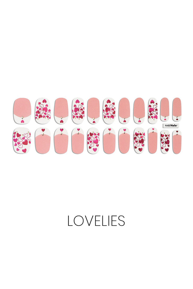 NELO Nail Sticker_07