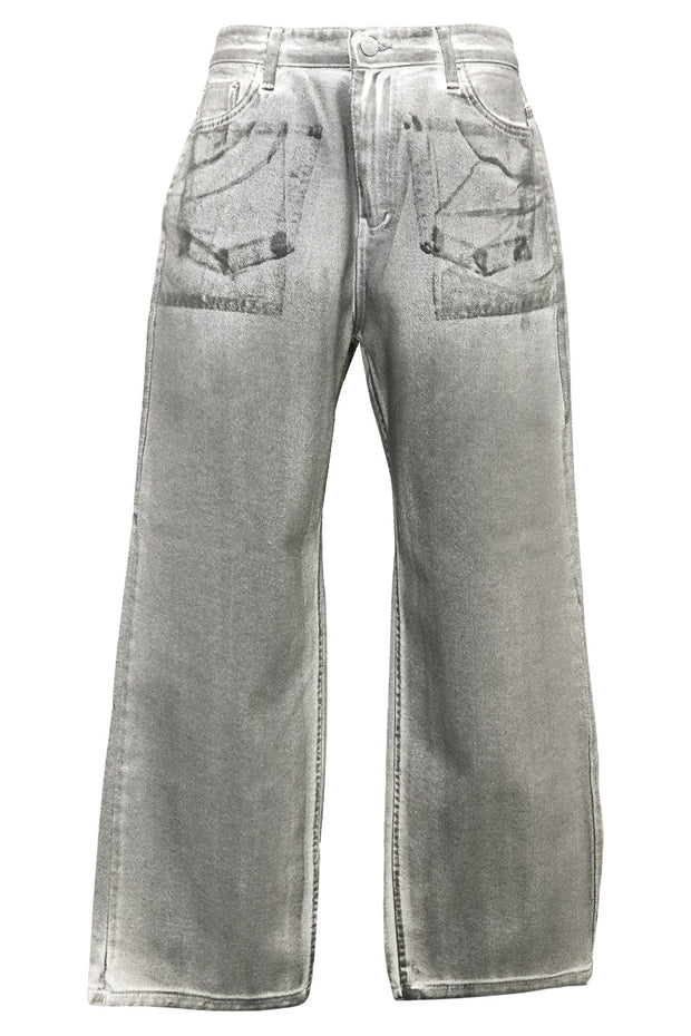 storets.com Genevieve Dyed Jeans