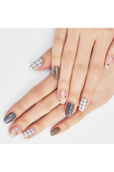 NELO Nail Sticker_41