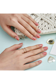 NELO Nail Sticker_38