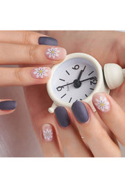 NELO Nail Sticker_53