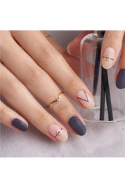 NELO Nail Sticker_32