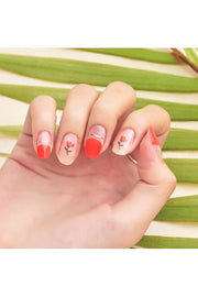 NELO Nail Sticker_44