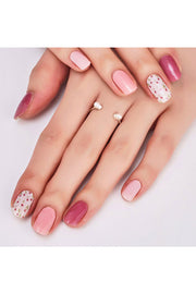 NELO Nail Sticker_59