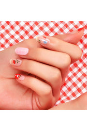NELO Nail Sticker_57