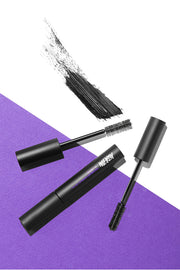 MERZY The First Mascara