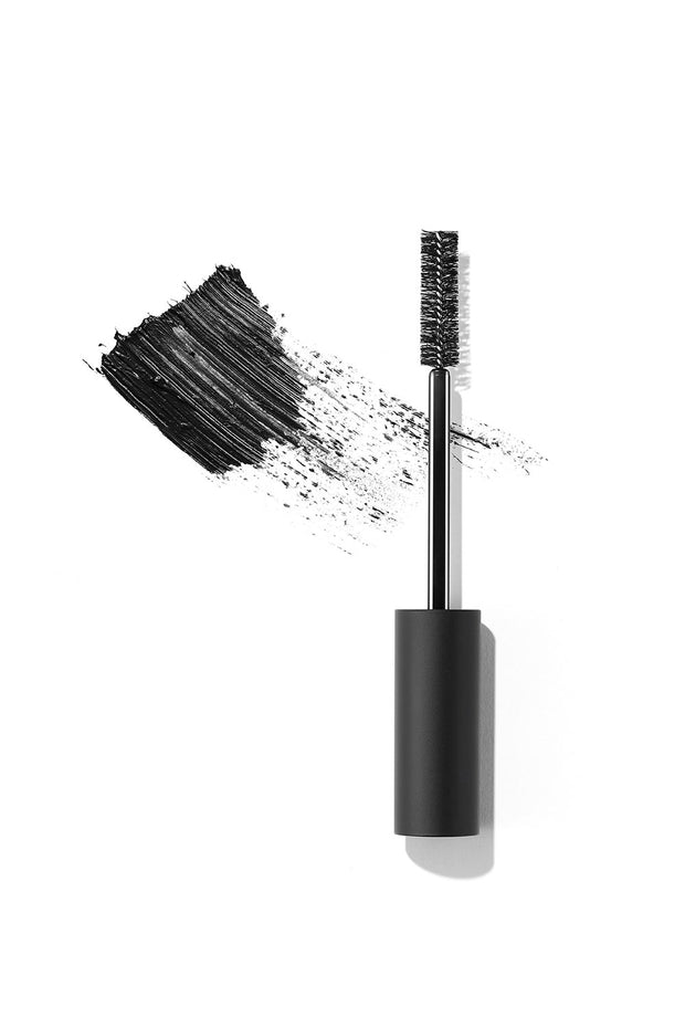 storets.com MERZY The First Mascara