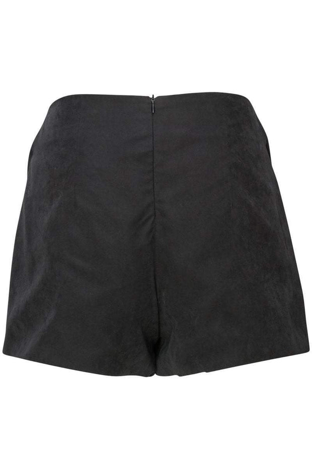 [DOUBLE ICON] MOON RIVER SKORT - Shop Double Icon