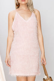 storets.com Blair Fuzzy Dress