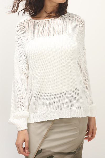 storets.com Paislee Slouchy Sweater