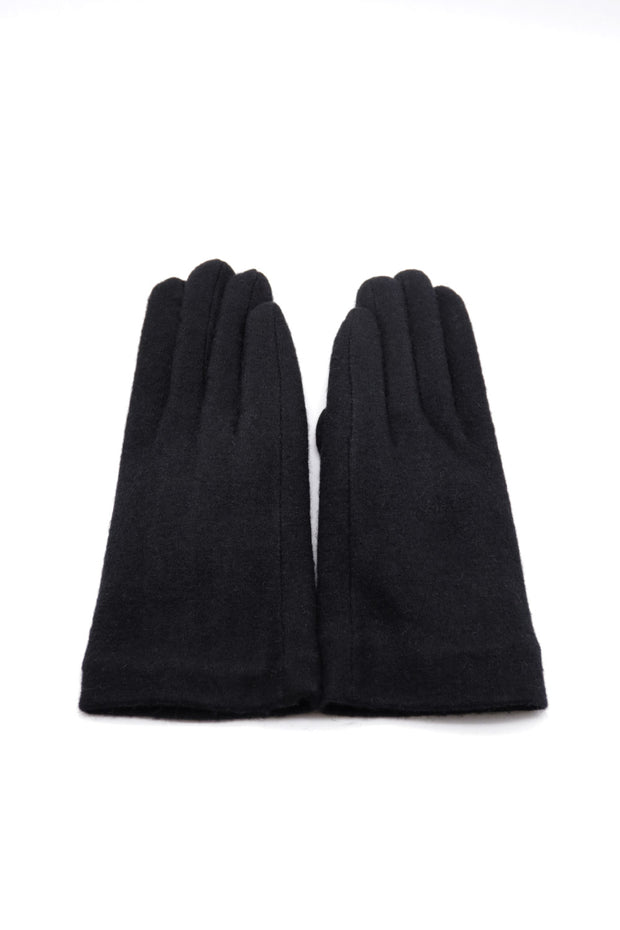 storets.com Slim Fit Gloves