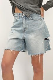 storets.com Remington Slash Side Shorts