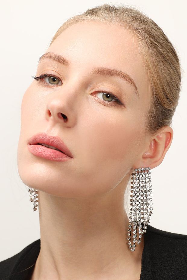 storets.com Chandelier Earrings