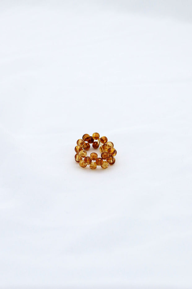 storets.com Weave Ring