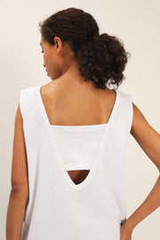 storets.com Bella Back-Bar Sleeveless