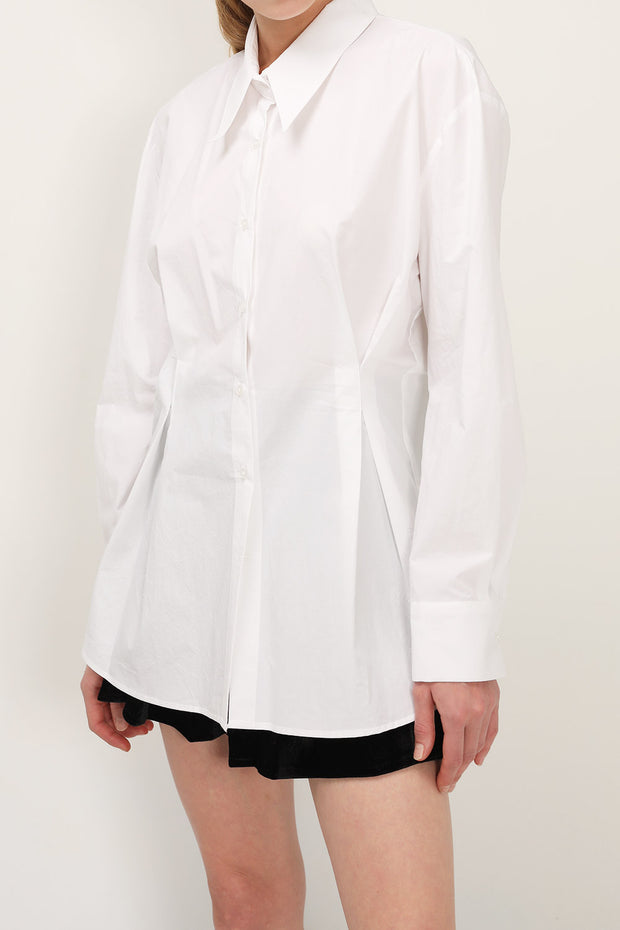 storets.com Esther Pintuck Shirt
