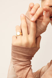 storets.com Statement Ring