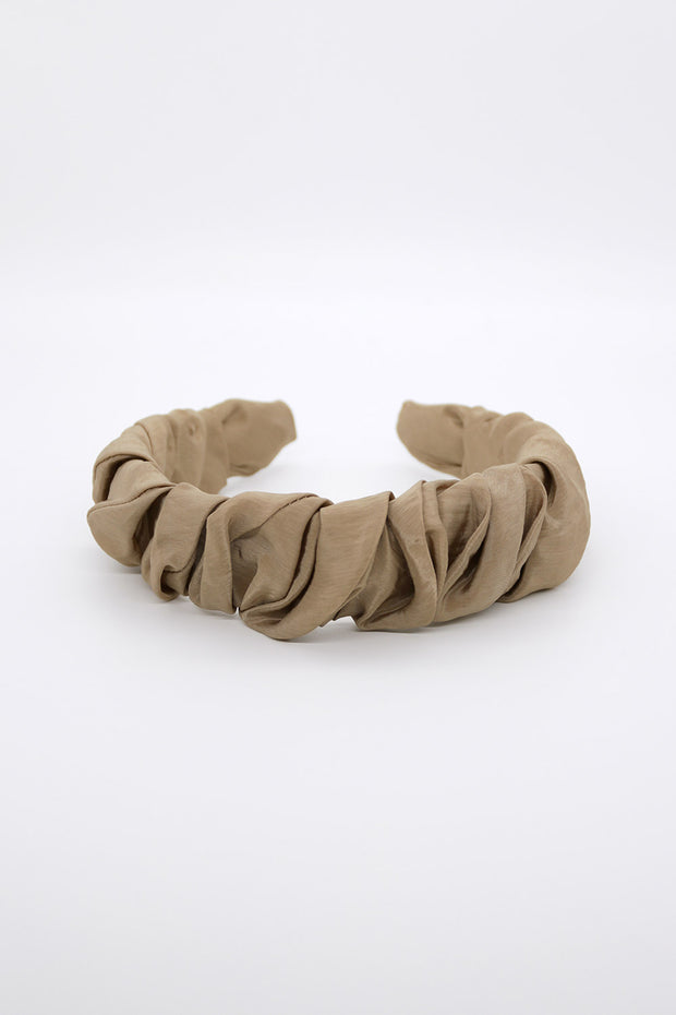 storets.com Ruched Headband