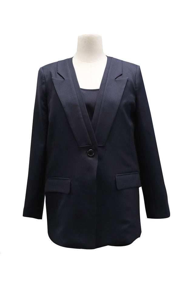 Lily 3-Piece Suit Set