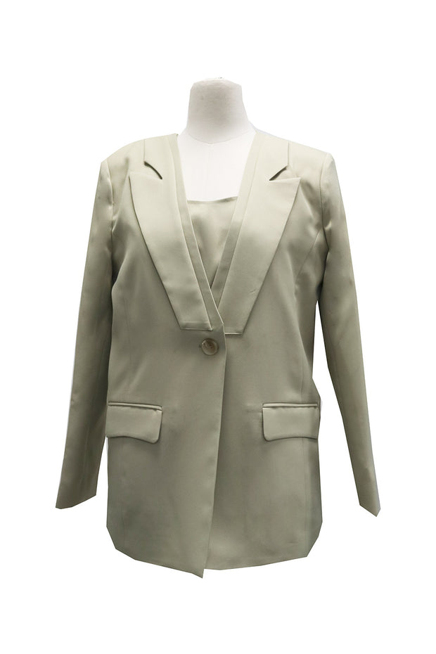 storets.com Lily 3-Piece Suit Set