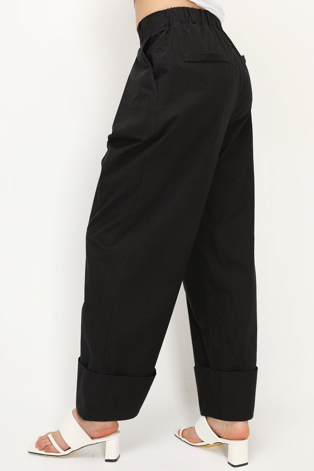 storets.com Whitney Loose Fit Pants