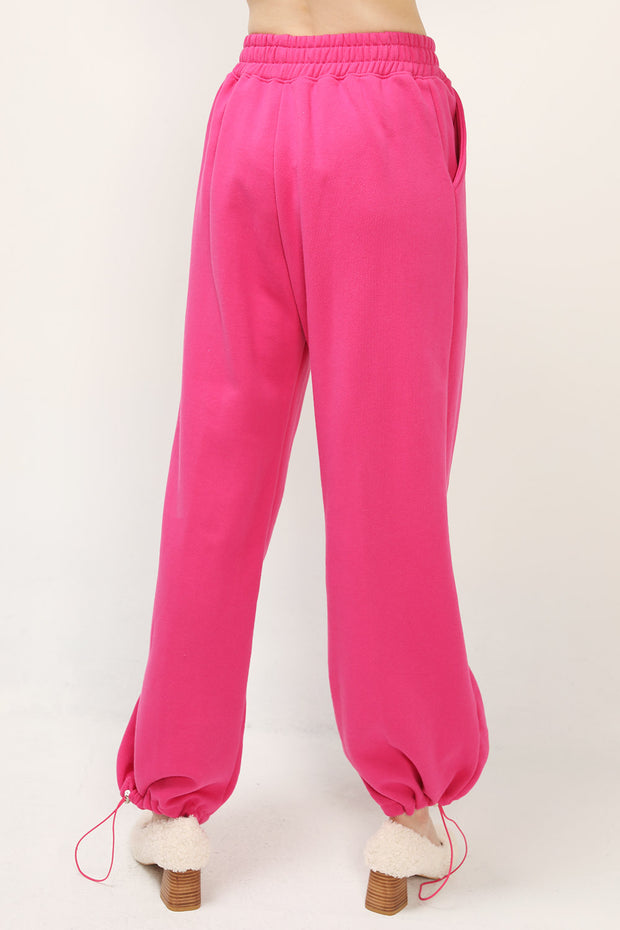 Aspen Pintuck Lounge Pants
