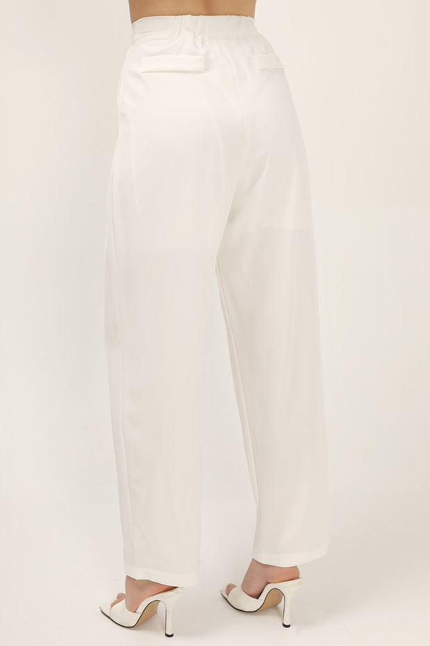storets.com Rebekah Single Pocket Wide Pants