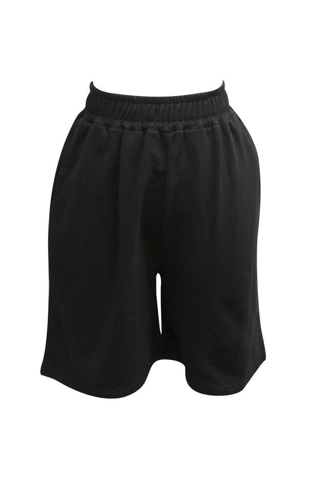 storets.com Ruby Lounge Shorts
