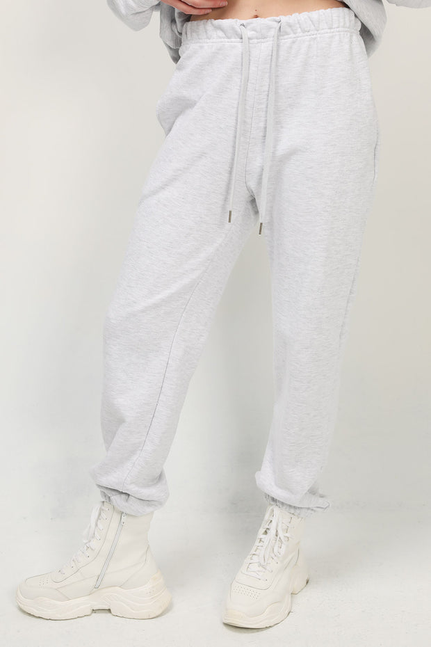 storets.com Willow Sweat Joggers