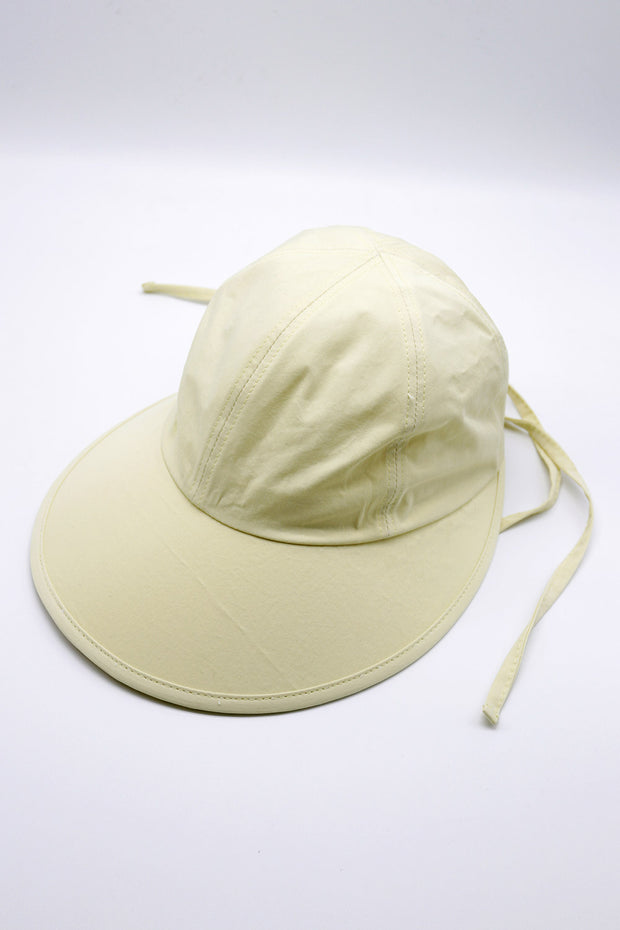 storets.com Summer Wide Brim Hat