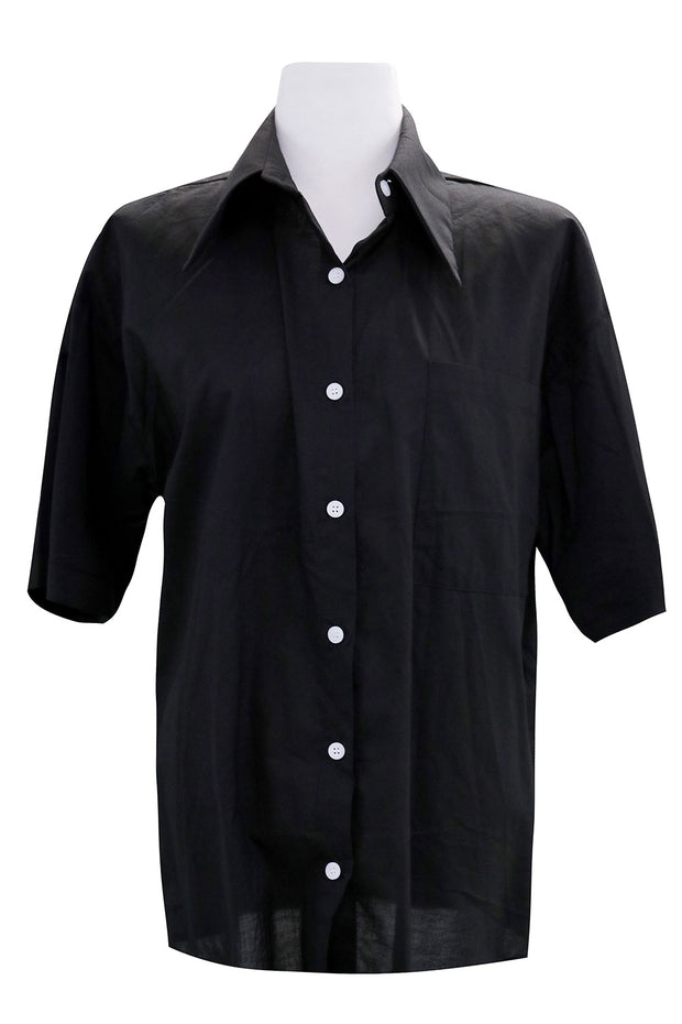 Piper Plain Shirt