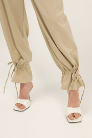storets.com Martha Pintuck Wide Leg Pants