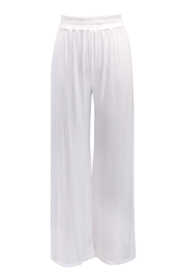 Bella Wide Leg Pants