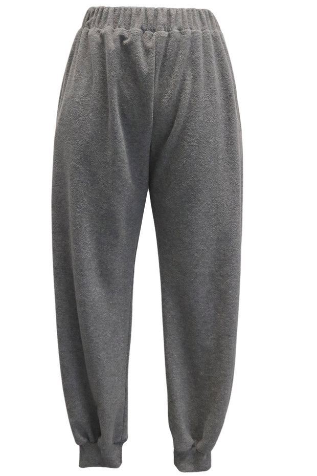 storets.com Reese Textured Joggers