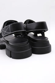 storets.com Katie Sweat 2-Piece Set