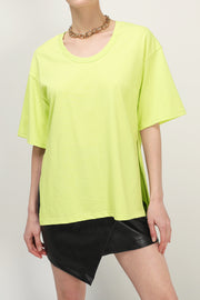 storets.com Kate Oversized T-Shirt