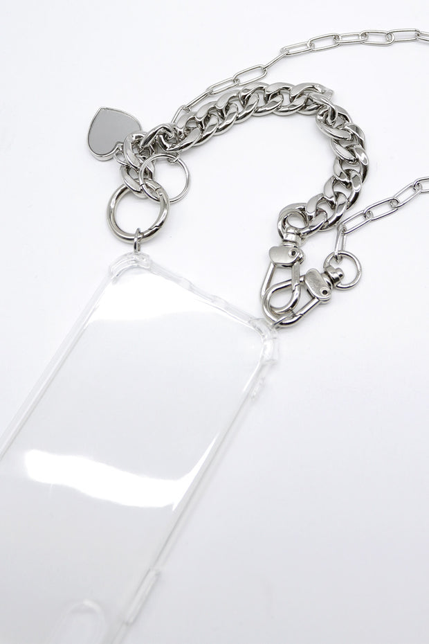 storets.com Phone Case Chain Bag