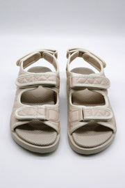 storets.com Quilted Sandals