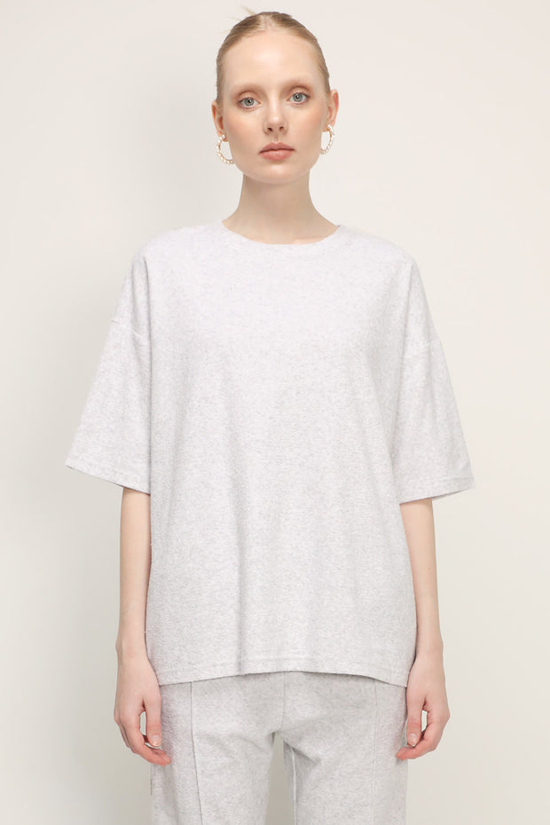 storets.com Penelope Textured Top